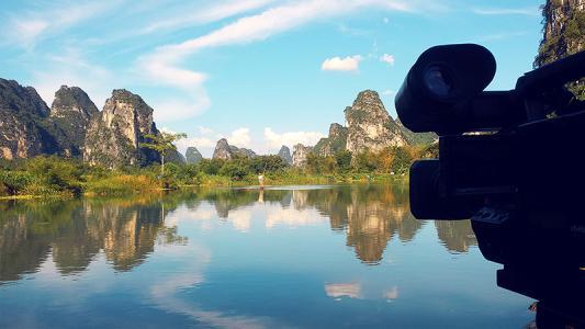 300 300地域风景图片
